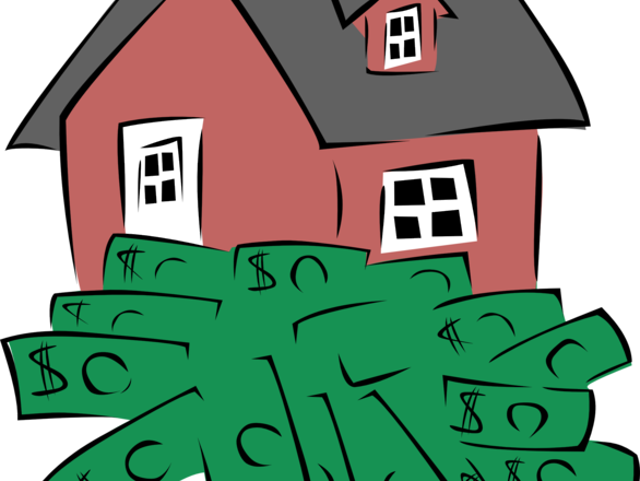 Pros and Cons of Early Mortgage Payoffs