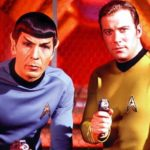 Credit Card Payoff Strategies: Mr. Spock vs. Captain Kirk