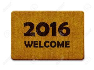 Enjoy a Frugal New Year