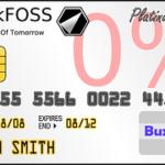 Small Business Credit Card Balance Transfer Tactics