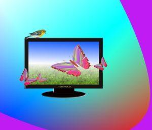 best cheap tvs 2021